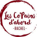 Les Co'Pains d'abord - Rachel - Bakery