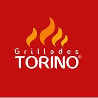 Grillades Torino - Restaurant