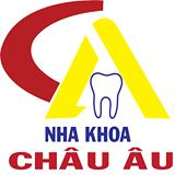 Chau Au Dental Clinic - Dentist