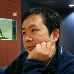 Hoa Huynh - IT Professional