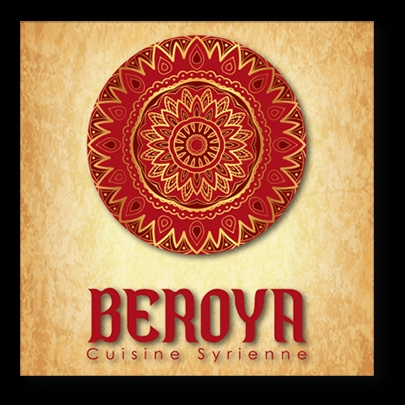 Restaurant Beroya - Restaurant