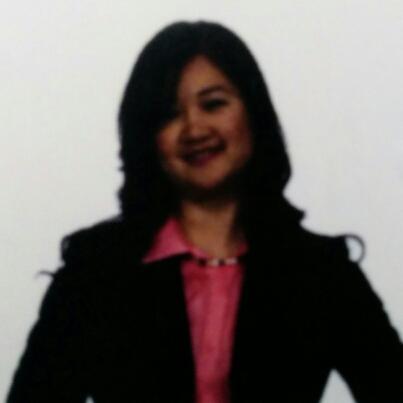 Mai Nguyen INF. B.Sc - Health Professional