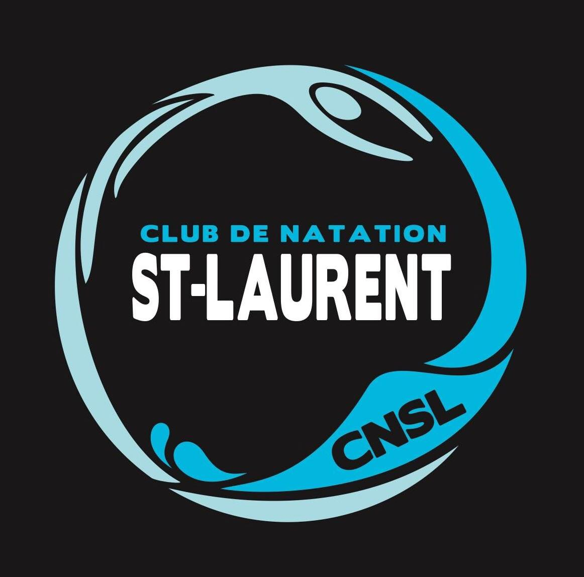 :)clubcnsl Club de Natation Saint-Laurent (CNSL) - Sports Club