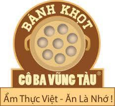 Bánh Khọt Cô Ba Vũng Tàu - Restaurant