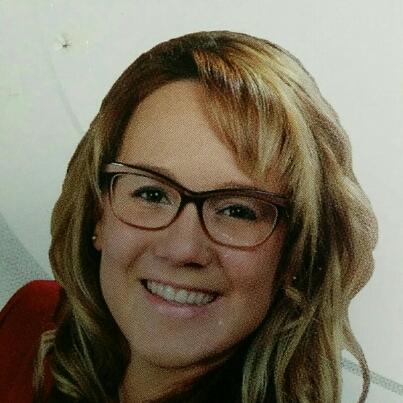 CAROLINE MAGNAN-DAVID - Real Estate Agent
