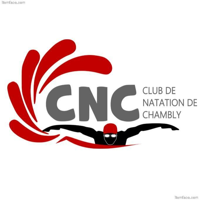 Club De Natation Chambly (CNC) - Sports Club