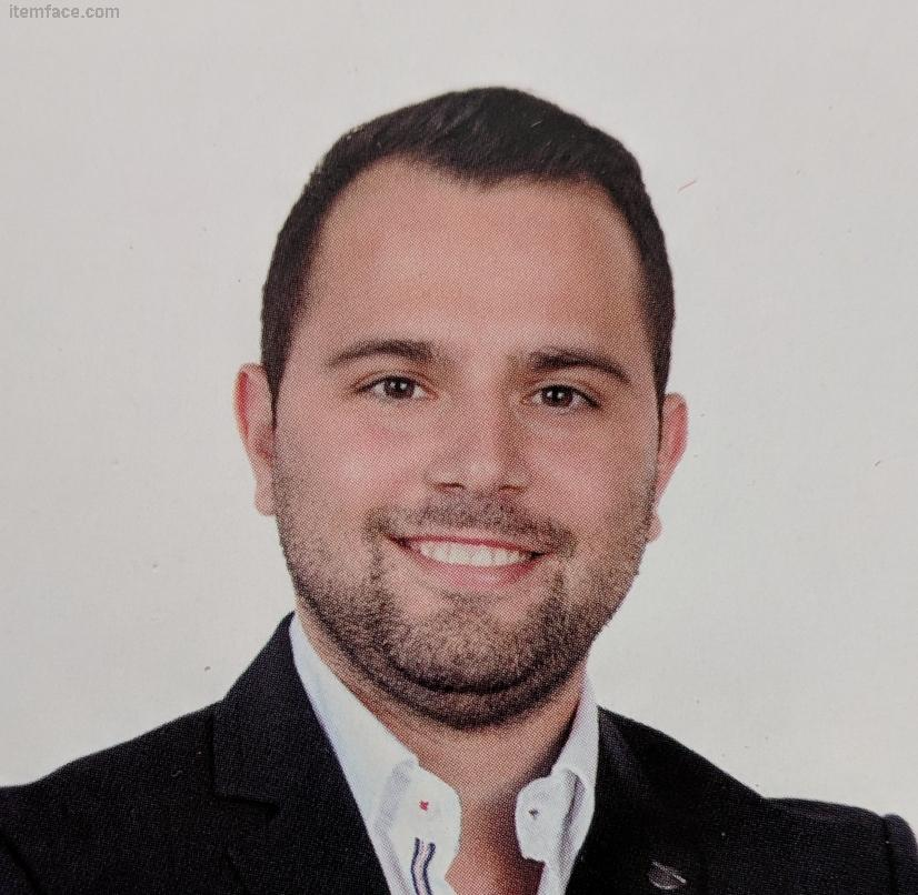 ELIE EDERY - Real Estate Agent