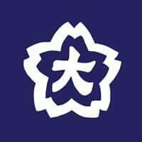 Osaka-Ya - Restaurant