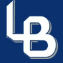 Plomberie Levine Bros. Ltee - Plumber