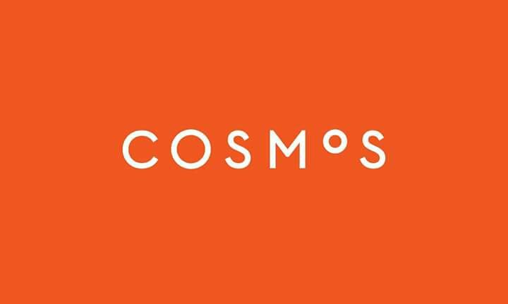 Cosmos Café Grande-Allée - Restaurant