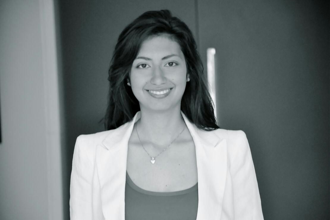 Dahlia Chalati - Notary