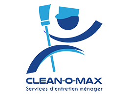 Clean-O-Max - General Cleaner