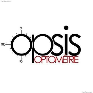 Opsis Dorval - Optometrist