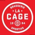 Cage aux Sports (Côte-Vertu) - Restaurant