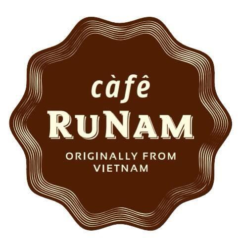 Cafe RuNam (HCM) - Restaurant
