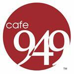 Cafe 949 - Restaurant