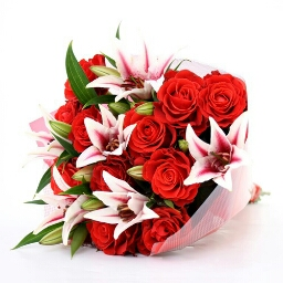 :)FleuristeNini Fleuriste Nini - Florist
