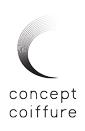 Concept Coiffure - Hairdresser