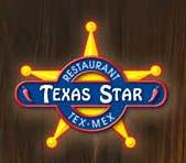 Restaurant Texas Star - Restaurant