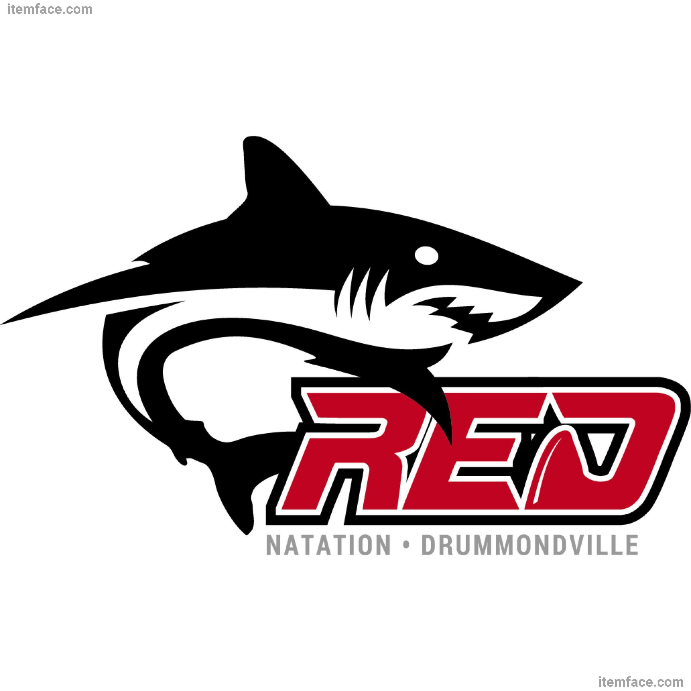 Club de natation – Les Requins de Drummondville (RED) - Sports Club