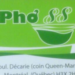 Restaurant Phơ 88 - Restaurant