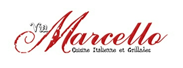 Via Marcello - Restaurant
