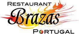 Brazas Portuga - Restaurant