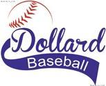 Dollard Baseball - Sports Club