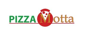 Pizza MOTTA - Restaurant