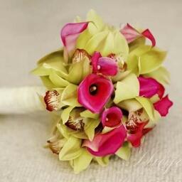 Huyen Flowers - Florist