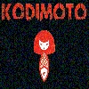 Kodimoto - Restaurant