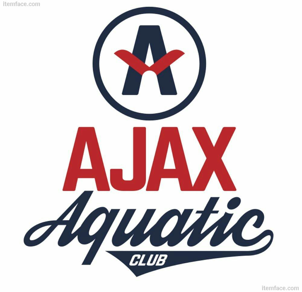 Ajax Aquatic Club - Sports Club