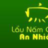 Lẩu Nấm Chay An Nhiên - Xuân - Restaurant