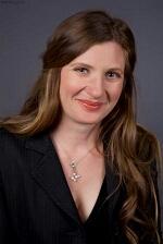 Janice Cohen - Dietitian
