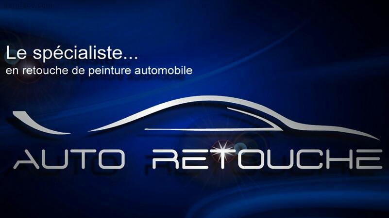 AUTO RETOUCHE - Pierre Rocheleau - Auto Repair Garage