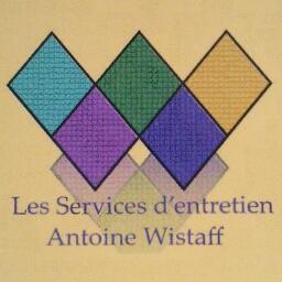 Antoine Wistaff - General Cleaner