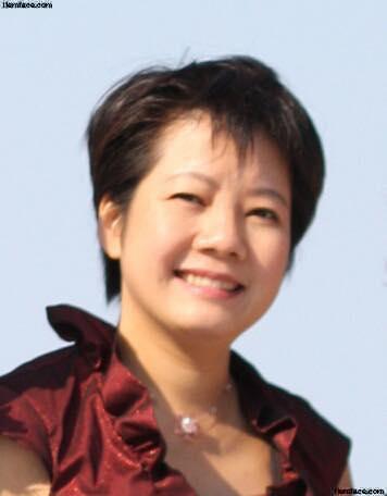 :)LanDinh Lan Dinh, PMP - IT Professional