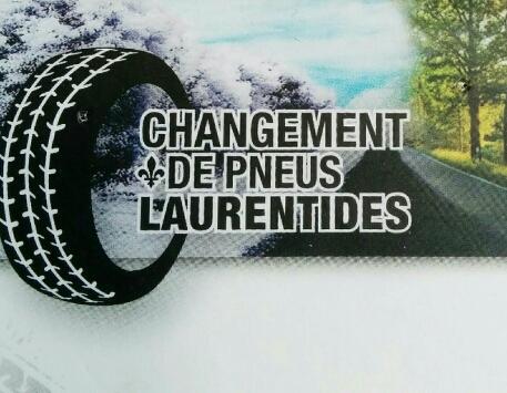 François Bertrand Lemay - Auto Repair Garage