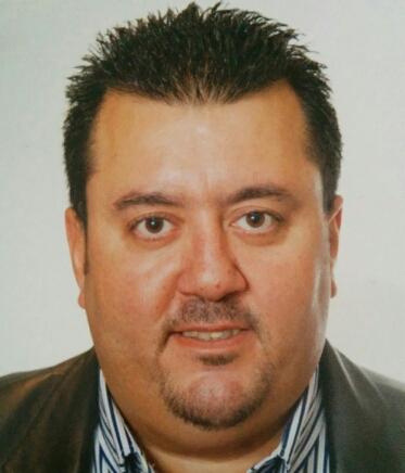 Peter KAVOURAS - Real Estate Agent