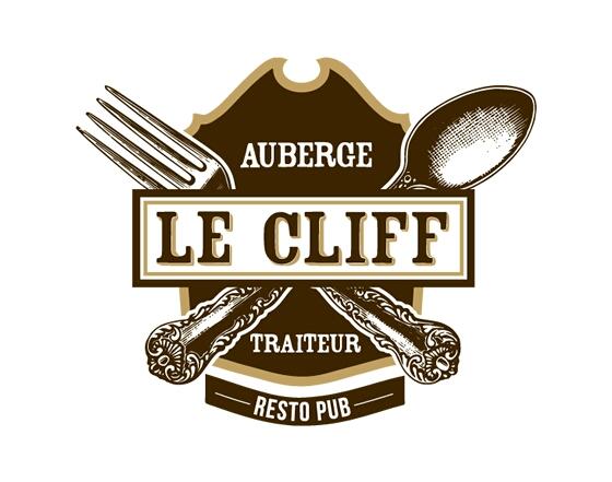 Auberge Ayer's Cliff - Restaurant