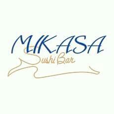Mikasa Sushi Bar (Acadie) - Restaurant