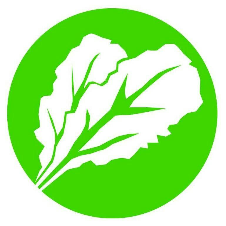 Baygreens Salads & More - Restaurant