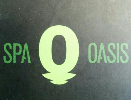 SPA OASIS - Beauty Salon