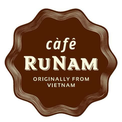 RuNam Bistro (HCM) - Restaurant