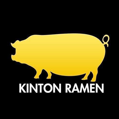 Kinton Ramen (Montreal) - Restaurant