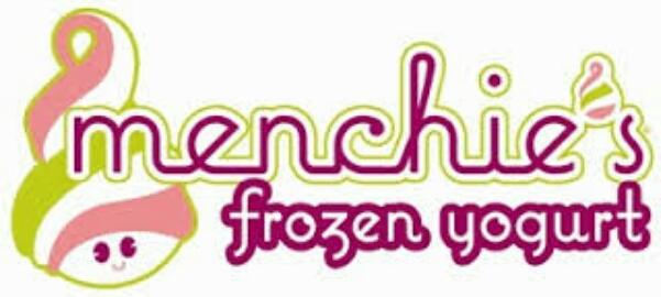 Menchie's Frozen Yogurt - Centropolis - Restaurant