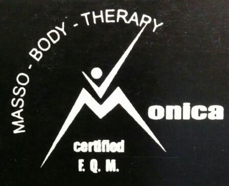 Monica Roy - Massage Therapist