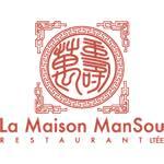 La Maison Mansou Ltée - Restaurant