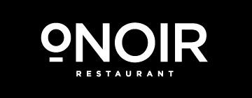 O.Noir - Restaurant