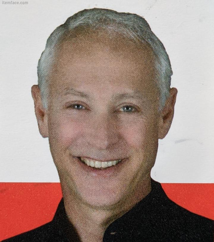 Kenny Langburt - Real Estate Agent